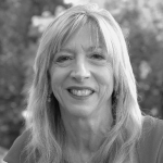 Prof. Barbara Sahakian