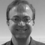 Daniel Polani