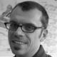 Dr. Erik Meyer