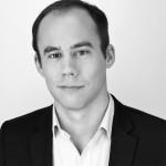 Henning Tillmann