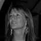Prof. Marina Jirotka
