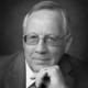 Prof. Ron Johnston