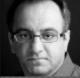 Siraj Ahmed Shaikh